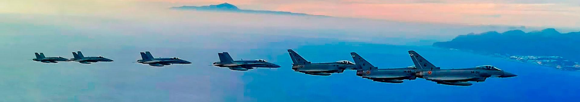 formacion-eurofighter.jpg