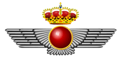 Logo of the Ministry of Defence